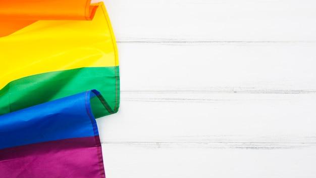 Orgullo gay
