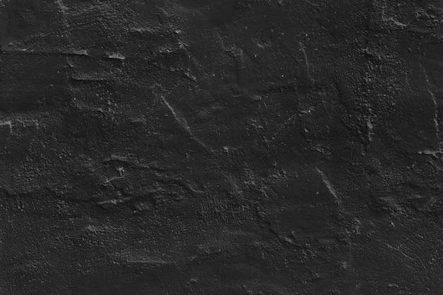 Oscura textura áspera estuco