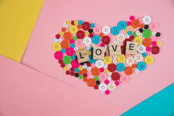 La Palabra Te Amo Escrito En La Arena: Fotos Y Vectores Gratis