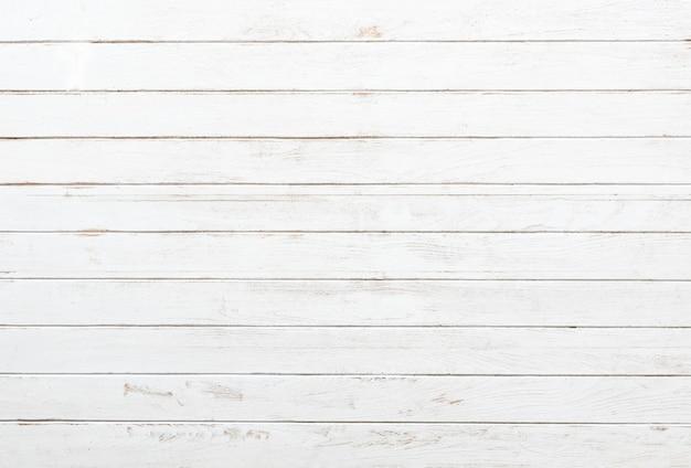 Panel de madera rústica