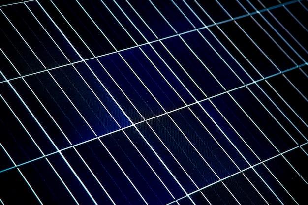 Modelo Del Sistema Solar Con Peque 241 Os C 237 Rculos Como