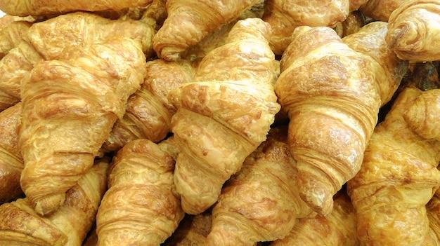 Panes (croissant)