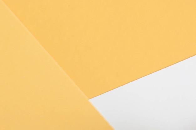 El papel abstracto es un fondo colorido, diseño creativo para papel tapiz en colores pastel.