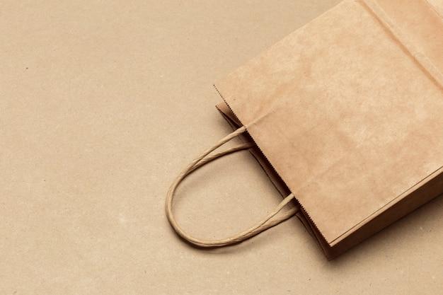Papel artesanal reciclado