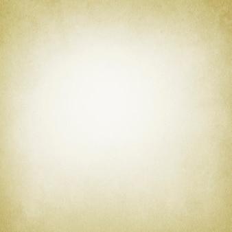Papel beige antiguo vintage abstracto