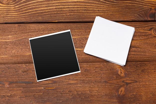 Papel blanco en blanco imitan para arriba