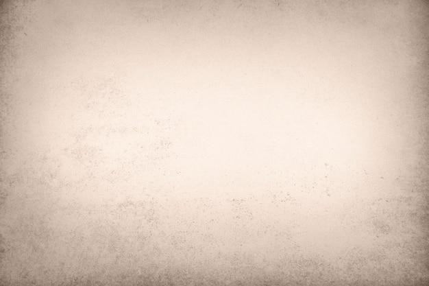 Papel grueso blanco