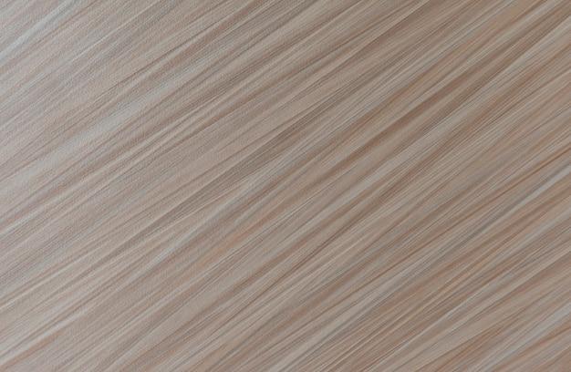 Papel pintado interior efecto de desenfoque de pared de patrón de madera