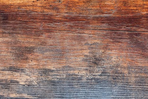 Papel pintado de madera de textura de madera