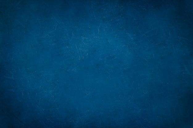 Fondo color azul hd