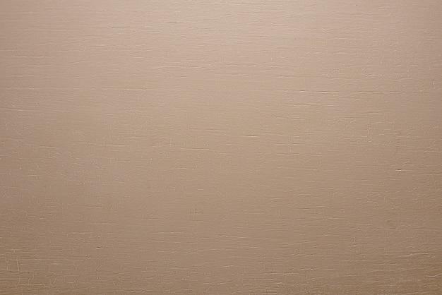 Papel pintado de superficie de madera negro
