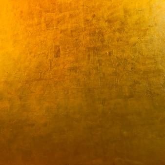 Papel pintado de textura dorada