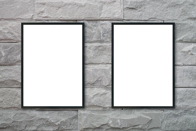 Papel que muestra picadura de arte interior