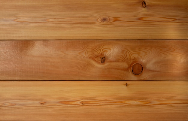 Papel tapiz de fondo beige de textura de madera