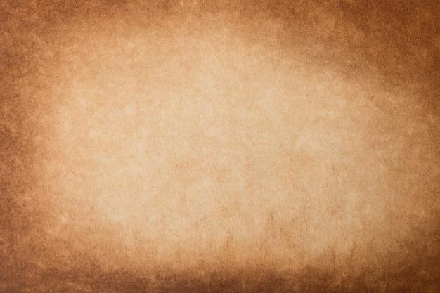 Papel viejo de la textura del fondo del grunge de la vendimia.