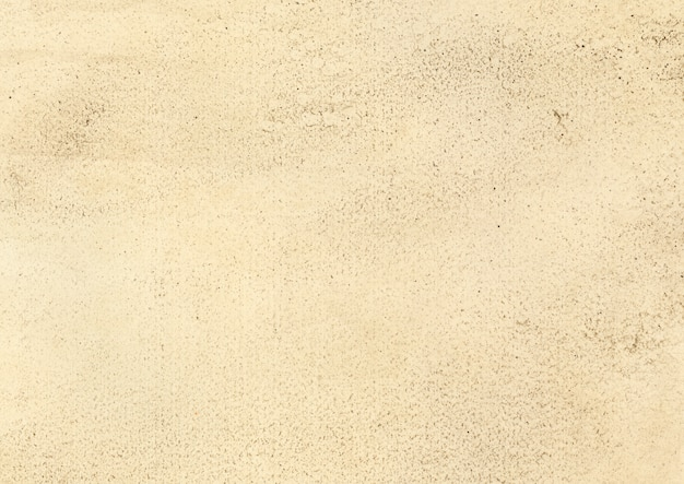 Papiro viejo y sucio