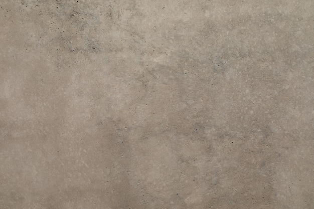 Una pared beton incluso gris