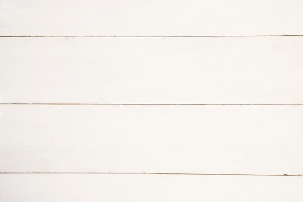 Pared blanca en blanco