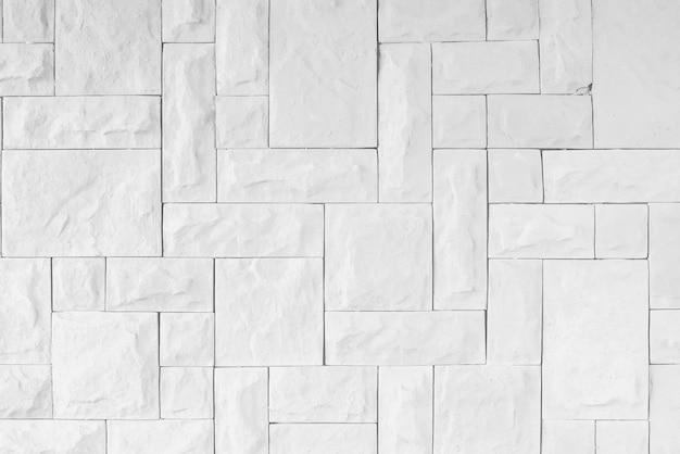 Pared blanca de la textura del fondo, estuco concreto del cemento.
