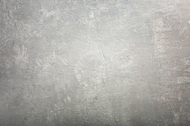 Pared de cemento, render 3d, baño minimalista, estilo loft industrial, sala de estar tipo loft