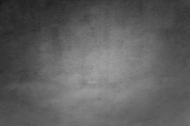 Pared gris texturizada