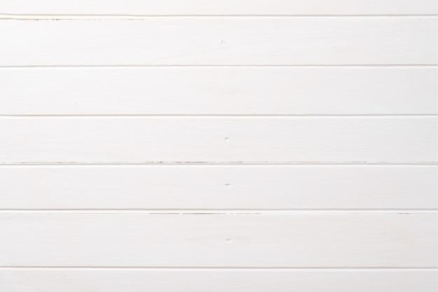 Pared hecha de tablones de madera textura del fondo