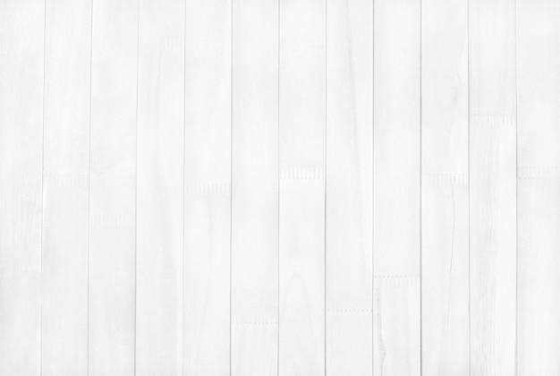 Pared de madera gris, textura de madera de corteza con patrón natural antiguo para el diseño de obras de arte.