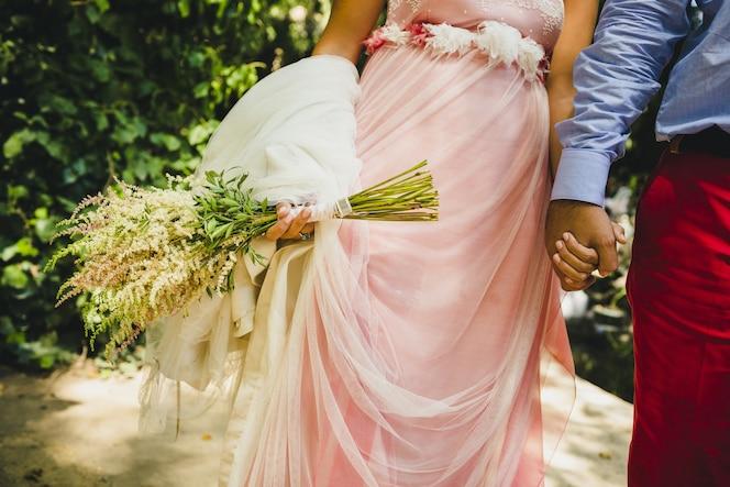 Anillos de boda fotos y vectores gratis - Separacion de bienes despues de casados ...
