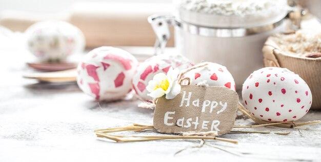 Pascua cocina bodegones