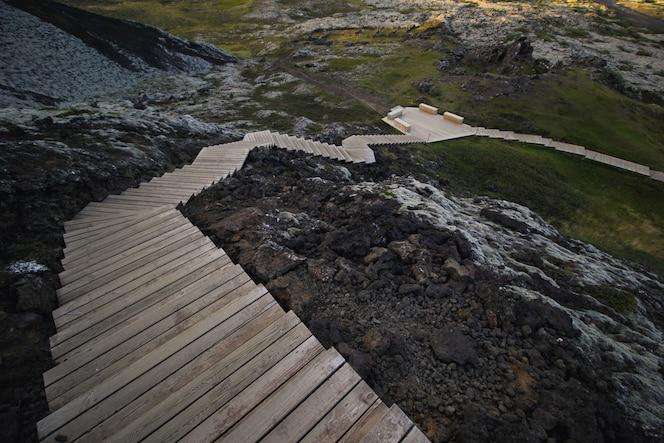 Escalera cielo fotos y vectores gratis for Escaleras 8 pasos