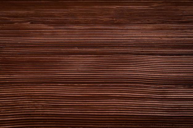 Pastel de chocolate de fondo