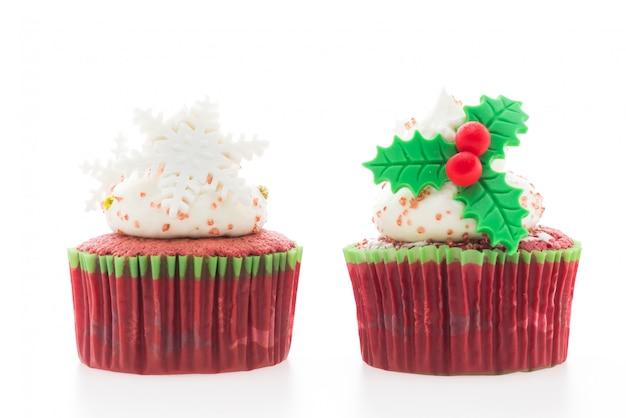 Pastelitos de navidad