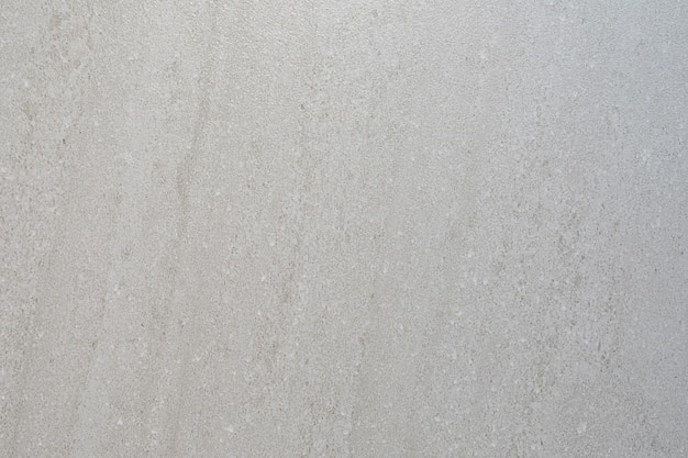 Patrón abstracto de piedra gris claro para el fondo