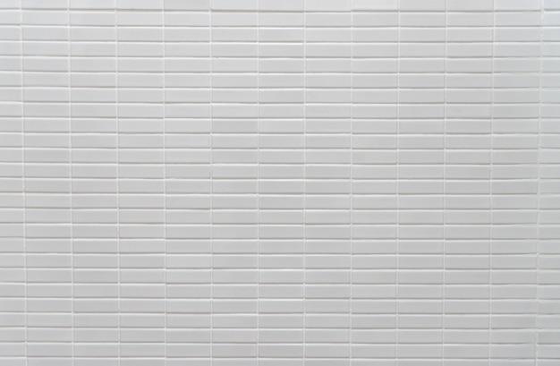 Patrón de azulejos para el fondo
