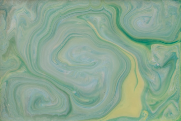 Patrón de diseño de textura de marmoleado mixto para fondo de pantalla