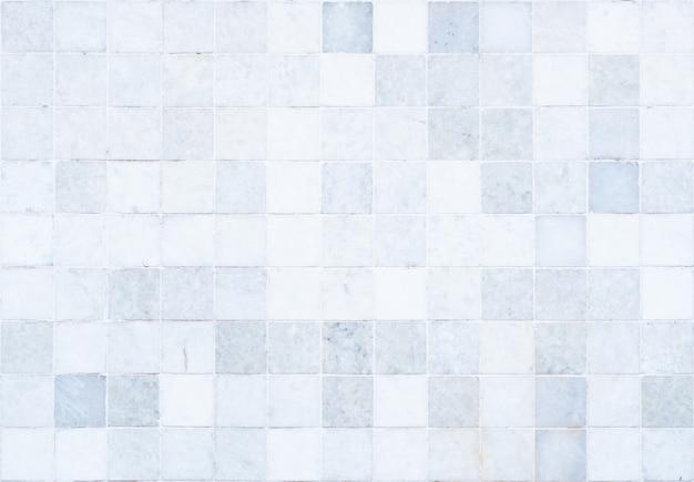 Patrón de fondo, marco completo de fondo de textura de azulejo.