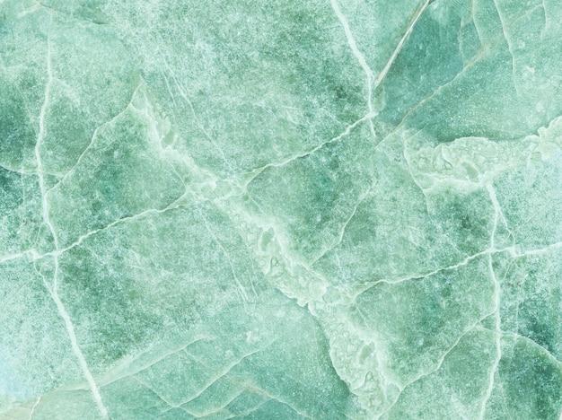 Patrón de mármol abstracto superficial del primer en el fondo de piedra de mármol de la textura del piso