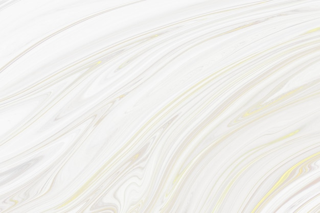 Patrón de mármol dorado