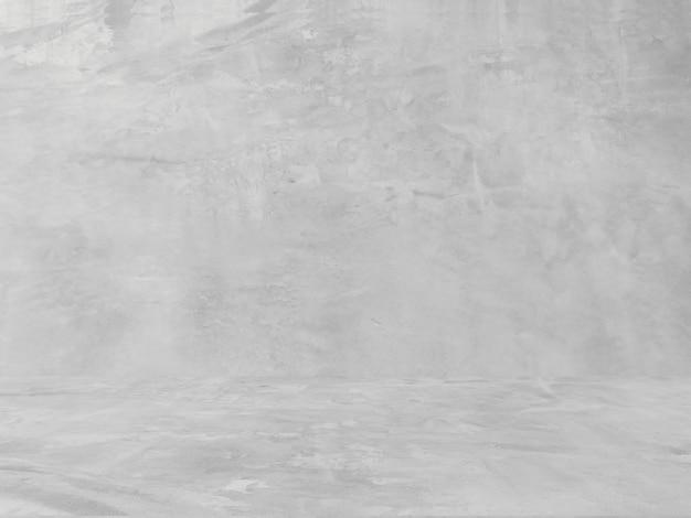 Patrón de mármol natural para el fondo