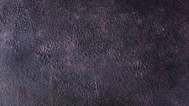 Patrón natural de mármol negro para el fondo