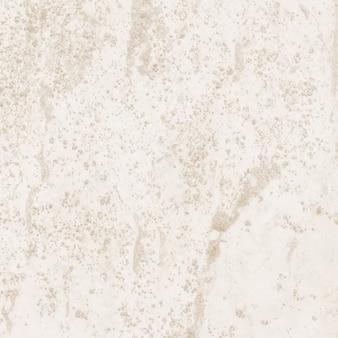 Patrón de la textura de mármol.