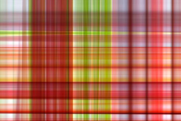 Patrones abstractos de cuadros.