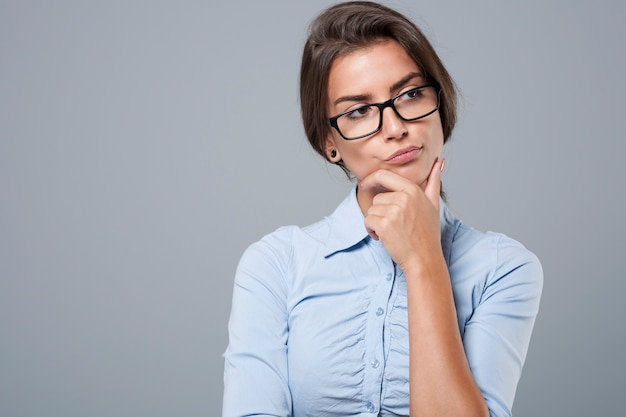 Pensando en un nuevo plan de negocios