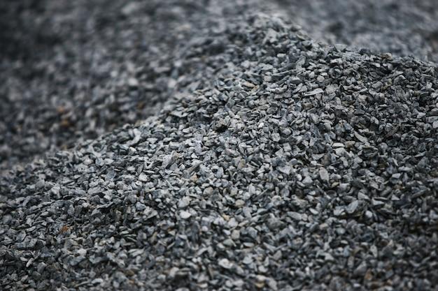 Piedra para el fondo de textura de construcción