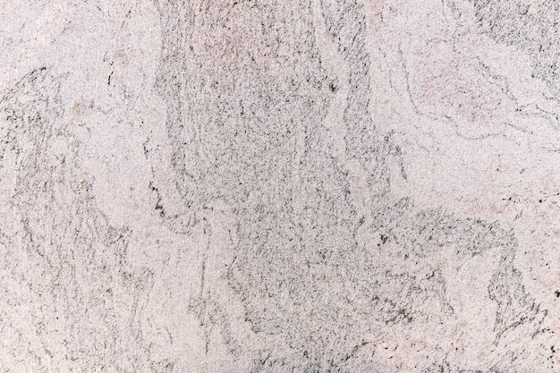 Piedra rosa con textura