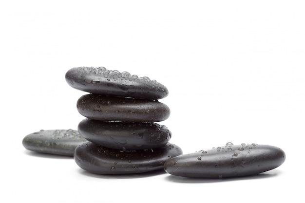 Piedras de equilibrio