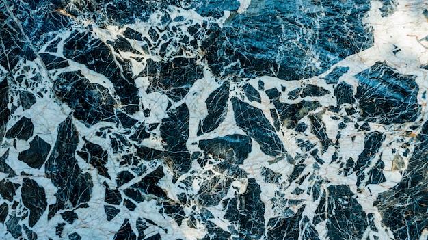 Piedras textura y fondo. textura natural de la roca.