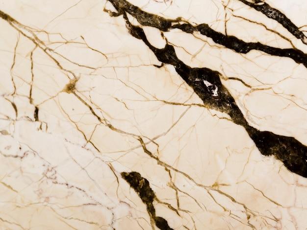Piso abstracto con textura de mármol