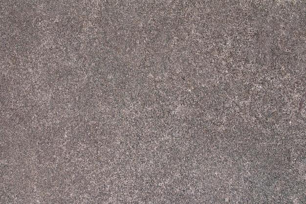 Pista de tenis al aire libre textura de cemento