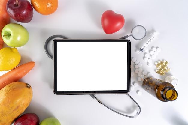 Plan de alimentación saludable plan de dieta plan de dieta para perder peso